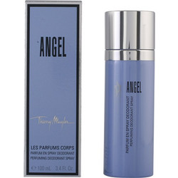 Thierry Mugler Angel Spray 100ml