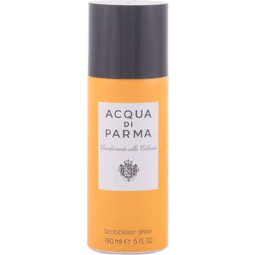 Acqua Di Parma Colonia Spray 150ml