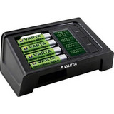 Varta LCD Smart Charger