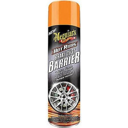 Meguiar's Brake Dust Barrier