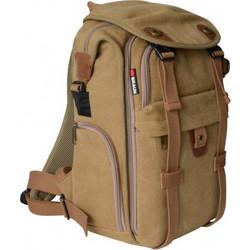 7b5a417966 BRAUN Eiger Backpack 84010