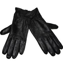 Γυναικεία Δερμάτινα Γάντια Guy Laroche 98862 d4330c45b7a