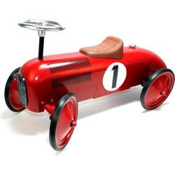 64dd9c01ffe οχηματα παιχνιδια - Διάφορα Παιδικά Παιχνίδια   BestPrice.gr