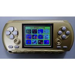 c280fc0043 Φορητή παιχνιδομηχανή με παιχνίδια στη μνήμη Digital Pocket Handheld System  8448 668 in 1 2.5 -