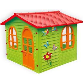 2d7f1af7dba παιδικο παιχνιδι σπιτι - Παιδικά Σπιτάκια Κήπου (Σελίδα 2 ...