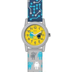 watches for kids - Παιδικά Ρολόγια Q Q (Σελίδα 4)  aac050cffd2