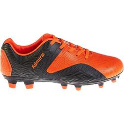 7844dd658d0 Ποδοσφαιρικά Παπούτσια Admiral | BestPrice.gr