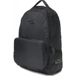 ad24c494d1 Σακίδιο Πλάτης Packable Backpack Blackout 18L 921424-02E Oakley