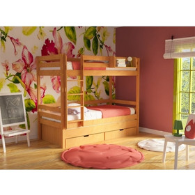 07c14074535 παιδικο κρεβατι μασιφ - Παιδικά Κρεβάτια (Σελίδα 2) | BestPrice.gr