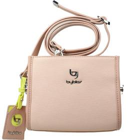 652aa5283a women bag byblos - Γυναικείες Τσάντες Χιαστί