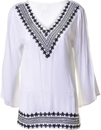 d8cb5dc2070a γυναιμεια ρουχα παραλιας - Γυναικεία Ρούχα Παραλίας (Σελίδα 28 ...