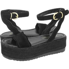c80546d01d παπουτσια γυναικεια πλατφορμες - Καλοκαιρινές Πλατφόρμες Gianna ...