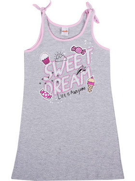 84ef003187c νυχτικο - Παιδικές Πιτζάμες για Κορίτσια | BestPrice.gr