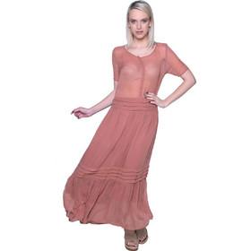 222170647c9 Γυναικειο Maxi Φορεμα Somedays Lovin - Bittersweet