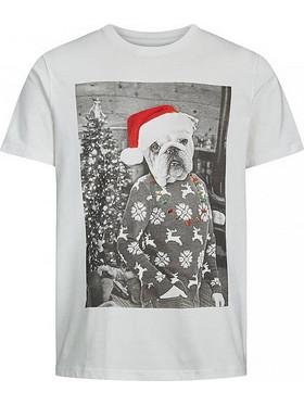3a47560a4b7 Ανδρικά T-Shirts Jack & Jones | BestPrice.gr