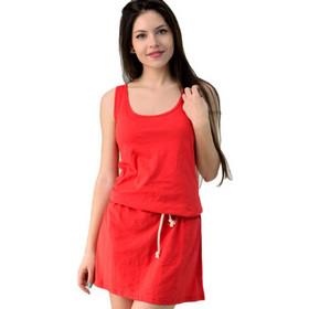 ebdd430602c8 κοκκινο φορεμα μινι - Φορέματα
