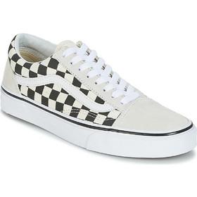 γυναικεια vans - Γυναικεία Παπούτσια (Σελίδα 6)  5194d27c1fd