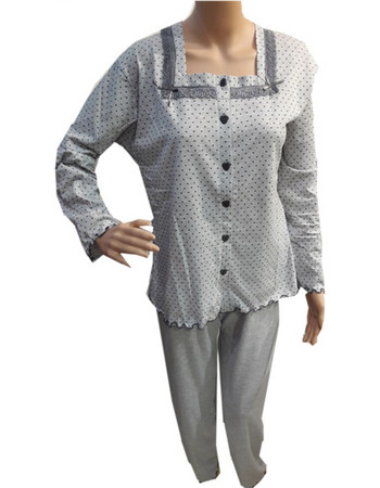 γυναικεια σε μεγαλα μεγεθη - Γυναικείες Πιτζάμες edd83eff8f2
