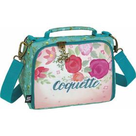 Busquets Ισοθερμική Τσάντα Φαγητού Coquette fd4bb7fe35f
