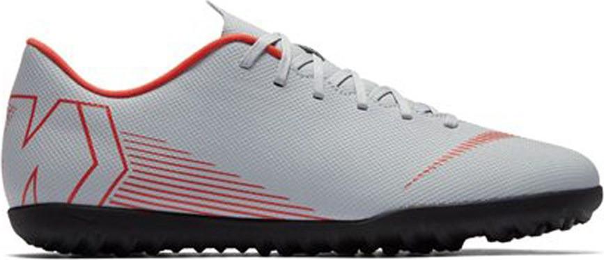 7d5029d9ddc nike football shoes vapor 10 - Ποδοσφαιρικά Παπούτσια