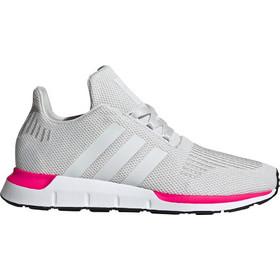 adidas swift run Παιδικά Sneakers για Κορίτσια | BestPrice.gr