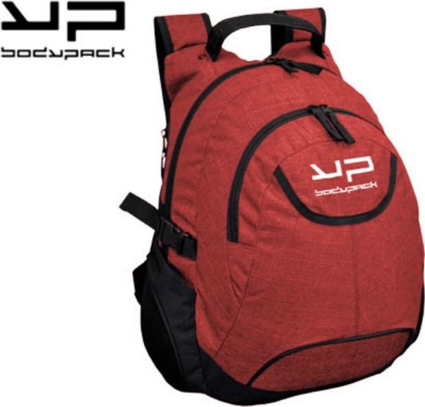943beed161 bag backpack - Σχολικές Τσάντες (Σελίδα 53)