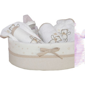 92d740621fb καλαθι για μωρα - Βρεφικά Καλαθάκια Καλλυντικών | BestPrice.gr
