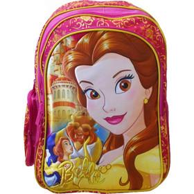 1b79ec388ed σχολικες τσαντες για κοριτσια - Σχολικές Τσάντες Paxos (Σελίδα 2 ...