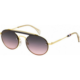 tommy hilfiger γυαλια ηλιου - Unisex Γυαλιά Ηλίου  355248a682d
