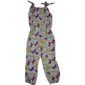 8f3bf08153a joyce παιδικα ρουχα - Ολόσωμες Φόρμες Κοριτσιών | BestPrice.gr