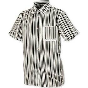 f22c7cf42a8b ανδρικο ριγε πουκαμισο - Ανδρικά Πουκάμισα