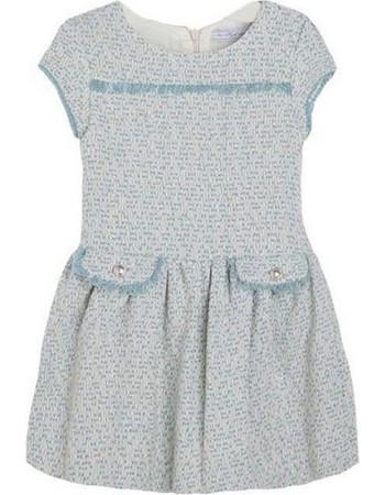 κοριτσιστικα ρουχα - Φορέματα Κοριτσιών (Σελίδα 41)  737e35c38f1