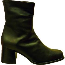 034ce3962c πρασινη - Γυναικεία Ανατομικά Παπούτσια (Ακριβότερα) (Σελίδα 3 ...