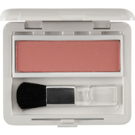 MD Professionnel Blush on Click System 8.0g 219