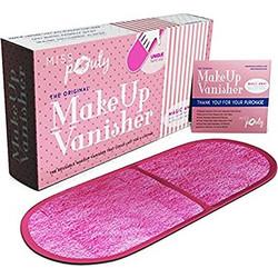 Γάντι Μικρο-ινών για την Αφαίρεση του Μακιγιάζ μόνο με Νερό - Miss Pouty  Makeup 3a977455db0