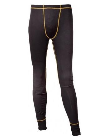 bac2b3ec9d6a παντελονι κολαν - Διάφορα Ανδρικά Αθλητικά Ρούχα | BestPrice.gr