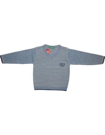 ed8e652665c5 φθηνες πλεκτες μπλουζες - Μπλούζες Αγοριών