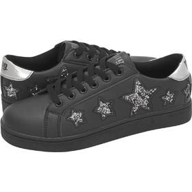 γυναικειο casual μαυρο - Γυναικεία Sneakers (Σελίδα 8)  c1655cf9001