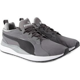 206c326a86 Ανδρικά Αθλητικά Παπούτσια Puma ή Admiral (Σελίδα 10)