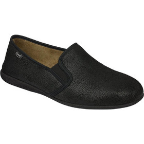 99a77737d24 Dr Scholl Shoes Deneb Μαύρο Ανδρικές Ανατομικές Παντόφλες με Ειδική  Επένδυση Εξαιρετικά Άνετες, Εύκαμπτες &