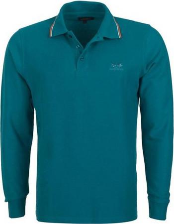 ανδρικη μπλουζα polo - Ανδρικές Μπλούζες Polo (Σελίδα 10)  7094433b434