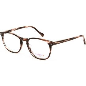γυαλια μυωπιας - Γυαλιά Οράσεως (Σελίδα 281)  4c018728672