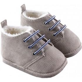 παπουτσια αγκαλιας - Βρεφικά Παπούτσια Αγκαλιάς Mayoral (Σελίδα 5 ... 93284924b31