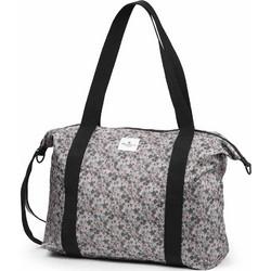 2a475ab444 Τσάντα Αλλαγής Elodie Details Petite Botanic BR72295