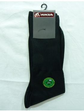 490e97f05b7 καλτσες χωρις λαστιχο - Ανδρικές Κάλτσες | BestPrice.gr