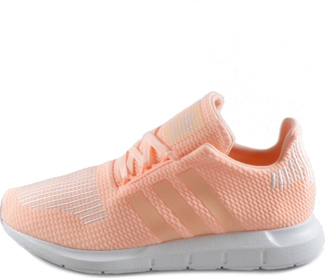 4dd8b88890e αθλητικα παπουτσια running παιδικα - Αθλητικά Παπούτσια Κοριτσιών |  BestPrice.gr