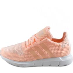 1c453a40716 αθλητικα παπουτσια running | BestPrice.gr