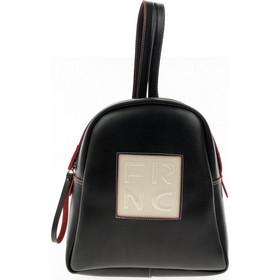 75dadaabd8 backpack - Γυναικείες Τσάντες Πλάτης (Φθηνότερα) (Σελίδα 155 ...