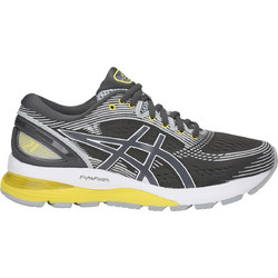 the best attitude 13fd6 fc609 Asics Gel Nimbus 21 1012A156-021