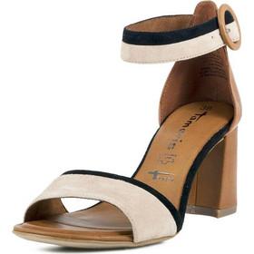 e492f69406 Γυναικεία Πέδιλα E-shoes